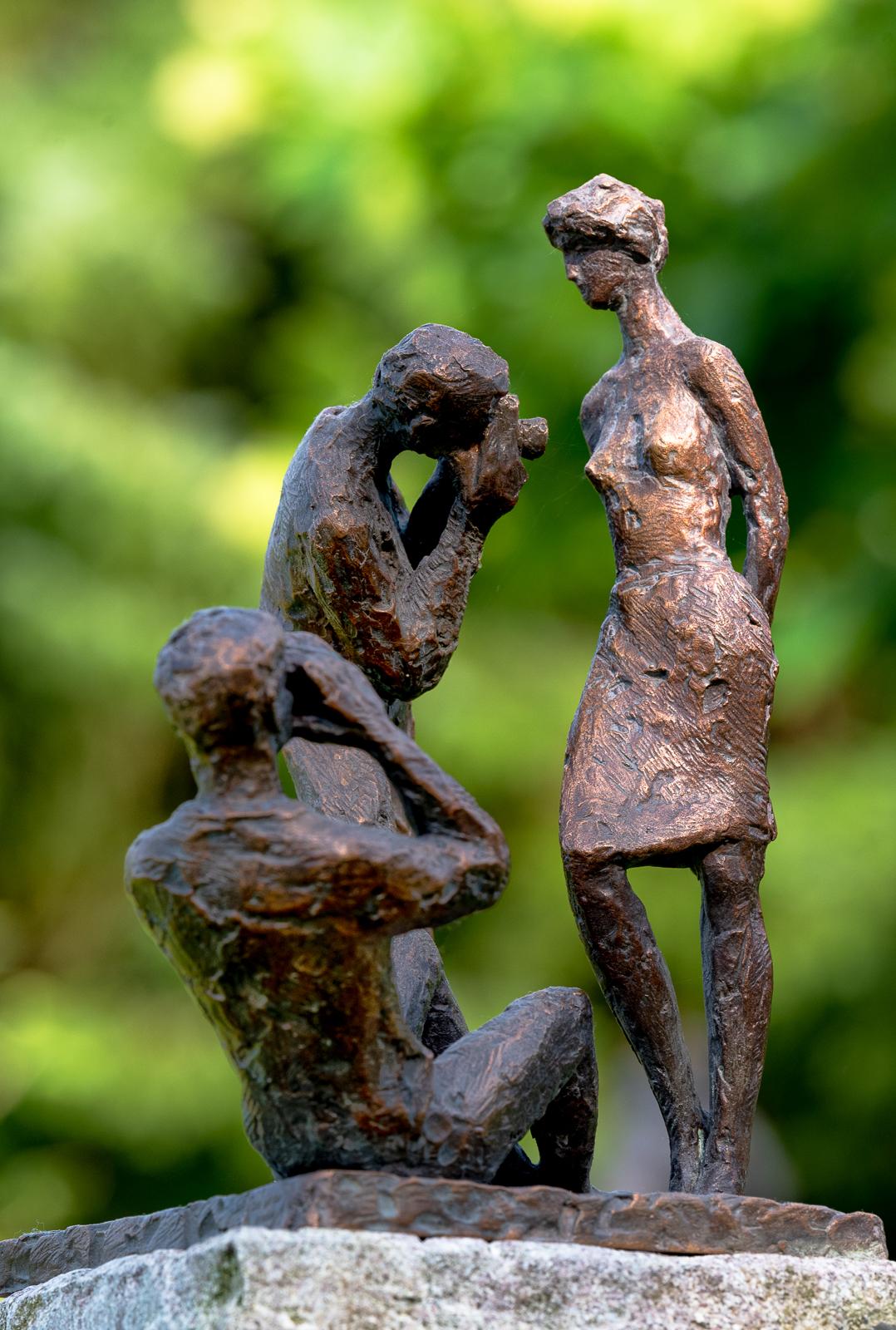 hm-art  Skulpturen Spitzenfotografen